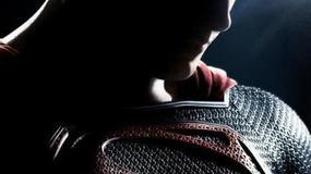 """""""Man of Steel"""": nowa wersja Supermana już dziś wzbudza euforię"""