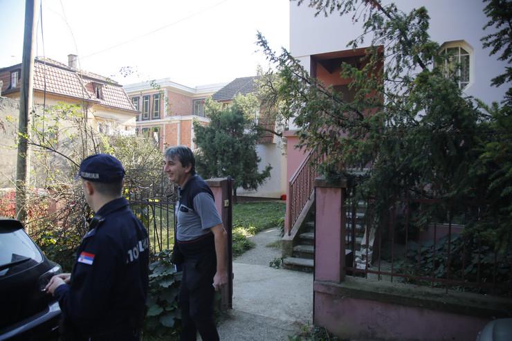 dedinje hronika slobodan zakopao majku RAS foto zoran ilic (6)