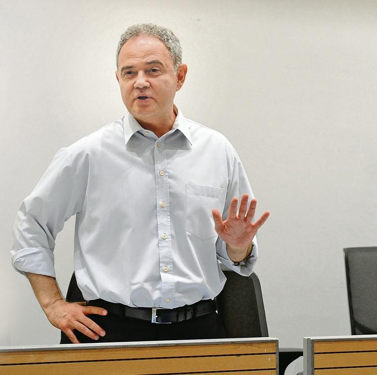 Zoran Lutovac, ujedinjenje Demokratske stranke