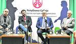 Da li će Vlada Srbije na sud zbog Narodnog pozorišta?