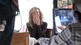 """Kim Basinger zagra w """"Ciemniejszej stronie Greya"""""""