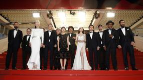 Cannes 2017, dzień 3: przerwany pokaz i wyjąca sala