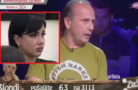 Nakon njegovog poljupca sa Lazarom: Stric Aleksandre Subotić progovorio o orijentaciji Davida Dragojevića