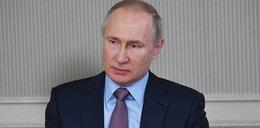 Tajemnice rosyjskiej mafii. Putin złożył gangsterom propozycję nie do odrzucenia