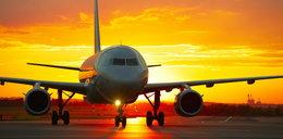 Boisz się latać samolotem? Tak łatwo pokonasz strach