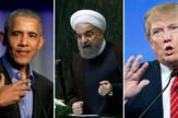 iranski sporazum kombo