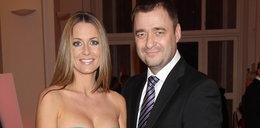 Szok! Małgorzata Rozenek żałuje rozwodu?