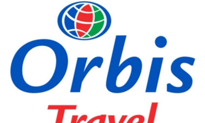 Orbis upadł. Rzesze turystów poza Polską
