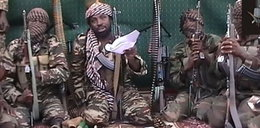 Rzeź w akademiku. Atak islamskich terrorystów