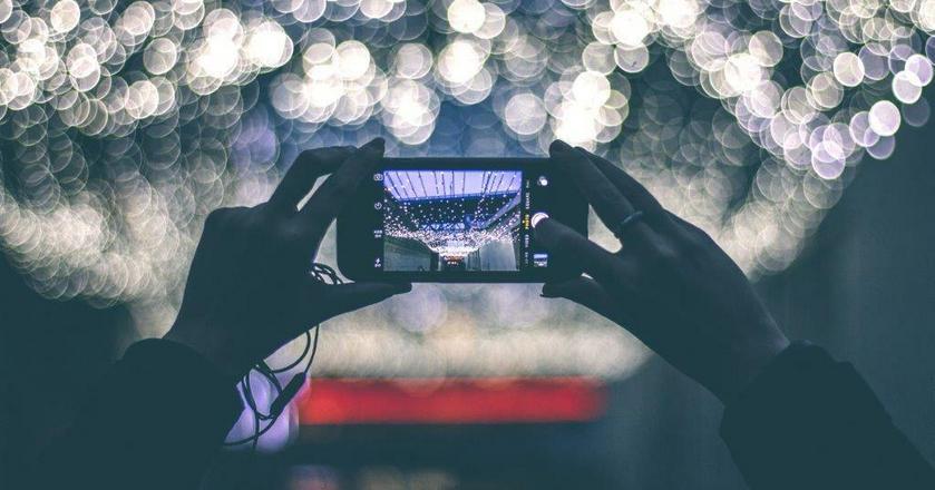 Cyfrowe innowacje odpowiedzią na wyzwania społeczne