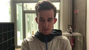 Zadania Michała Kwiatkowskiego na Tour de France
