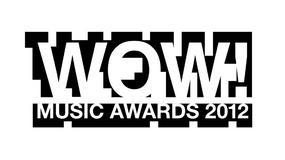 Orange Warsaw Festival: Ed Sheeran, Santigold i Birdy w finale WOW! Music Awards!