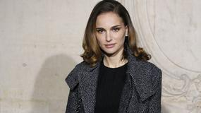 """We Are All Completely Beside Ourselves"": Natalie Portman w obsadzie nowego serialu HBO"
