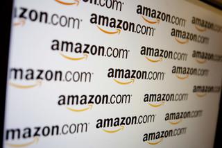 KE wszczęła postępowanie przeciwko firmie Amazon ws. e-booków