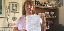 Spędziła urlop w Hiszpanii i żąda zwrotu pieniędzy. Powód szokuje