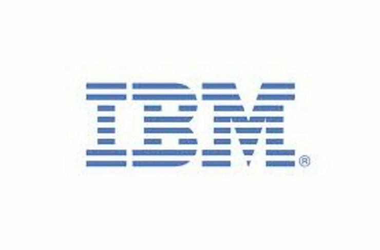"""...ali i """"IBM"""""""