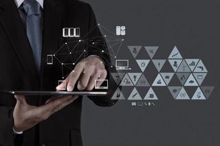 Nowelizacja ustawy o cyberbezpieczeństwie: Furtka do wyłączenia internetu