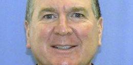 Groza. 56-letni prawnik sypiał z 14-letnią dziewczynką