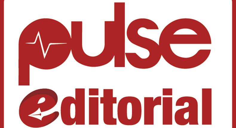 Pulse editorial