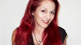 Guru stylizacji Patricia Field przyjechała do Polski