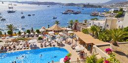 Ceny wakacji rosną! Najbardziej na Wyspach Kanaryjskich, w Turcji oraz w Grecji