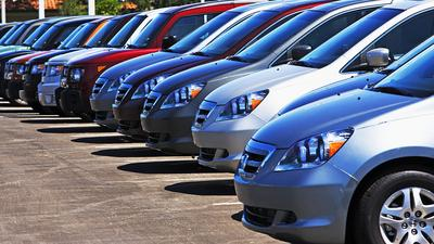 Things To Consider Before Buying A Second Hand Car (Explainer)