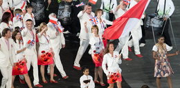 Polska bez medalu igrzysk w Rio? Katastrofalna prognoza!