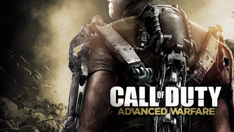 Trzecie DLC do Call of Duty: Advanced Warfare trafiło na PC oraz konsole Sony