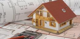 Ranking kredytów hipotecznych - wrzesień 2014