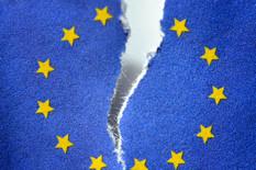 EU pocepana zastava profimedia-0327880320