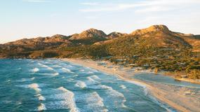 Na Korsykę - nie tylko śladami Napoleona