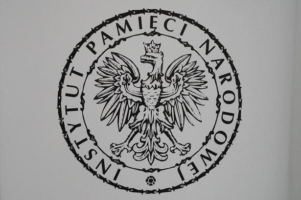 8 lat więzienia to maksymalna kara grożąca za ukrywanie państwowych dokumentów z czasów PRL