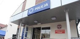 Polacy proszą policję o więcej komisariatów