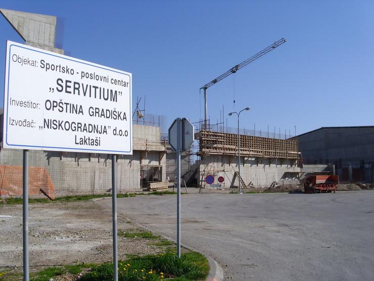 153811_gradiska01-sportska-dvorana-u-izgradnji-foto-m-pilipovic
