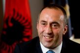 Ramus Haradinaj_RAS foto Djordje Kojadinovic  (3)