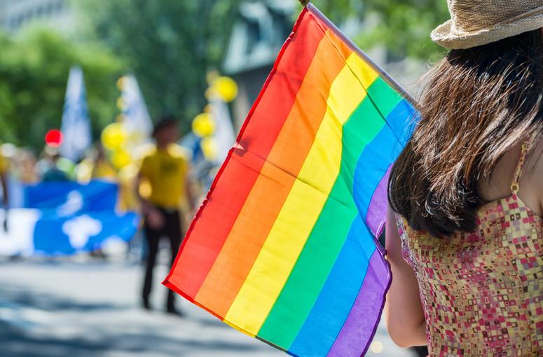 Europejskie strony randkowe dla gejów