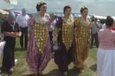 vasar 07 foto tanjug glas zapadne srbije