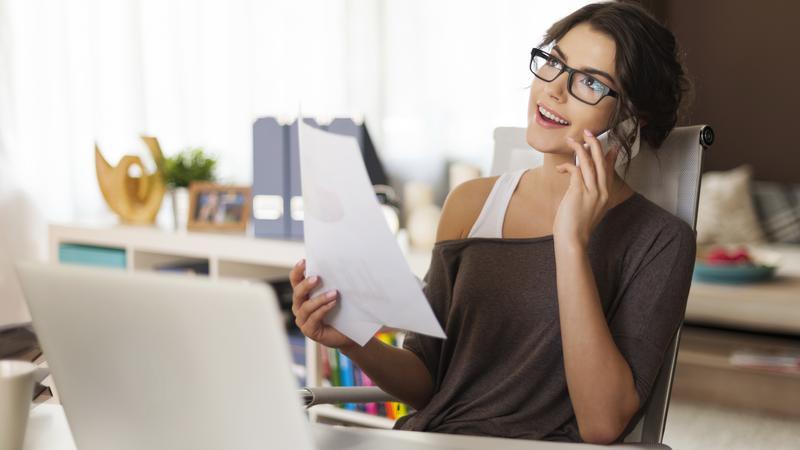 Top tippek a munkavégzéshez