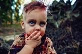 Feniks zombi torta