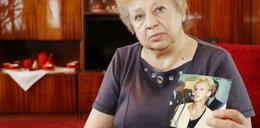 Barbara Blida obchodziłaby dziś 70. urodziny. Jej siostra ujawnia wstrząsające fakty