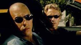 Vin Diesel Paul Walker znów będą szybcy i wściekli