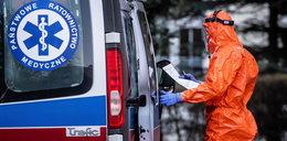 Koronawirus w Polsce. Kolejne zakażenia i zgony