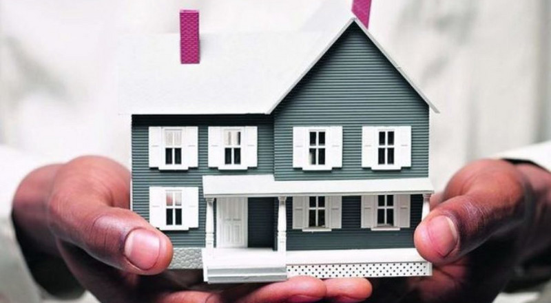 10 things you need to know about the revised National Housing Fund that may reduce your salary by 2.5% monthly