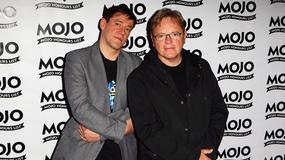 New Order po raz pierwszy od pięciu lat na scenie