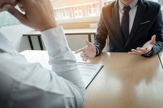 Obniżony czas pracy: Przedstawiciele załogi nie chcą podpisać porozumienia. Co robić?