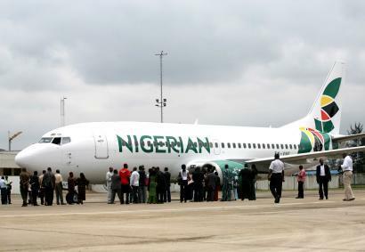 Travelling in africa as a Nigerian [Quartz]