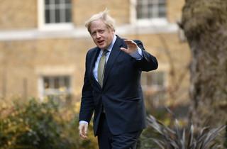 Brexit i co dalej? Brytyjczycy uzgodnią z UE szczegóły rozwodu