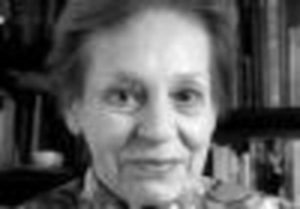 Ewa Tusk miała 75 lat.