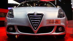 Nowa Alfa Romeo Giulietta już w sprzedaży