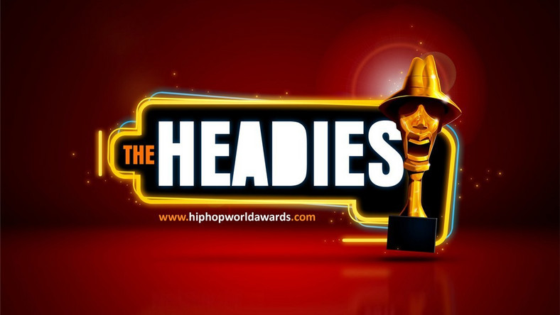 Image result for headies 2019 nomination